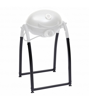 Portable Grill Stand